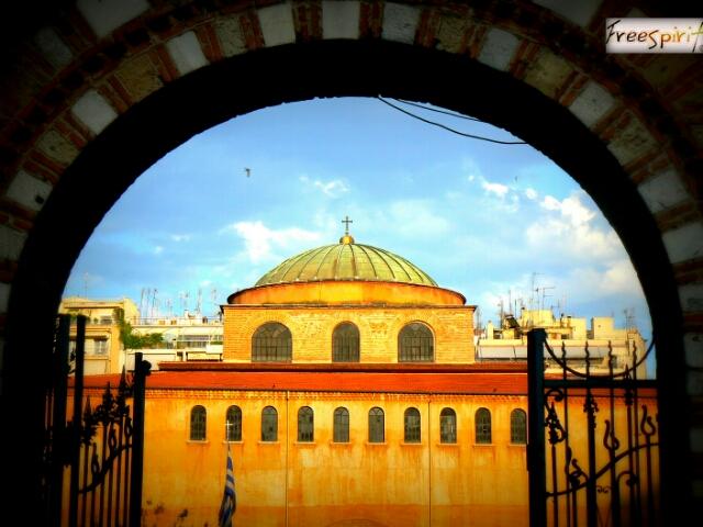 Agia Sofia @ Thessaloniki_20140216203547854