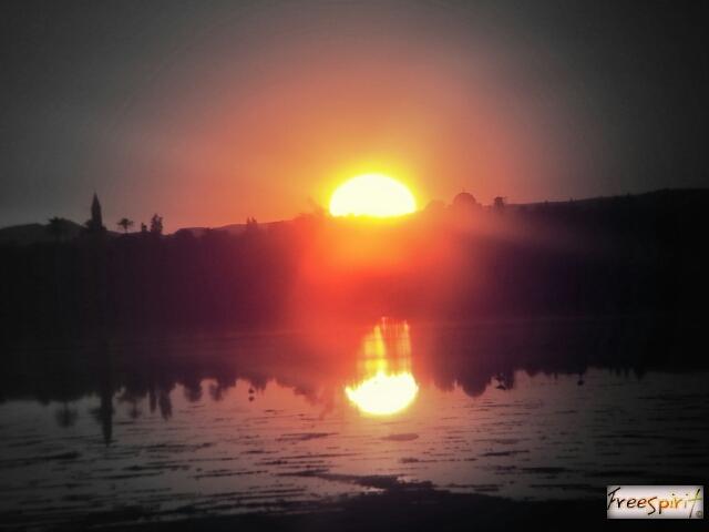 Sunset II_20140216203114664